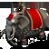 :ArmoredElephant: