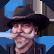:dh5_Sheriff: