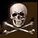 :skullyroger: