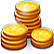 :coinage: