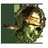 :zombiefg2:
