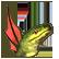 :lizardfg2: