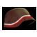 :warsawhelmet: