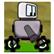 :AngryRobot: