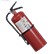 :fire_extinguisher:
