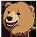 :ER_Bear: