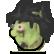 :zombiehead: