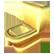:goldentoilet: