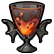 :wingedcup: