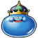 :king_slime: