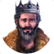 :qq5_KingRobert:
