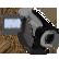 :handcamera: