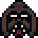 :prospectorhound: