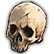 :do_skull: