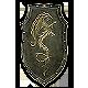 Crest of Vigor