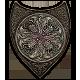 Crest of Valor
