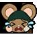 :rat_sad: