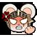 :rat_angry: