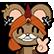 :rat_happy: