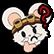 :rat_thinking: