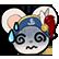 :rat_dizzy: