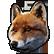 :medidynasty_fox: