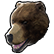 :medidynasty_bear: