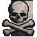 :medidynasty_death: