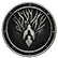 :medidynasty_emblem: