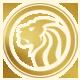 Gold Badge
