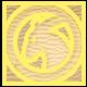 Dessert Badge