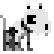:SkeletonPuppy: