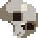 :SkeletonScarecrow: