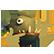 :thisfish:
