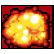 :hentaiexplosion: