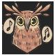 Owl Foil