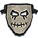 :mask_ds: