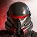 :PurgeTrooper: