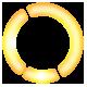 Yellow LED