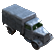 :Unit_Transport: