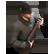:Unit_infantry: