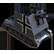 :Unit_Artillery: