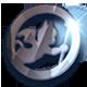 Lv2-medal