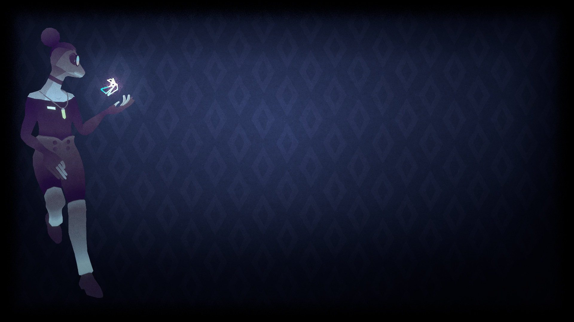 Depanneur Nocturne Appid 1285160 Steamdb