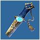 Demosthenes' Dagger