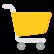 :br_cart: