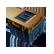 :sapcelootbox: