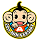 20th Anniversary AiAi