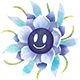 Flower Budding