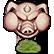 :GG_Pigman: